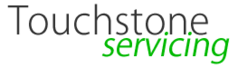 Touchstone Servicing