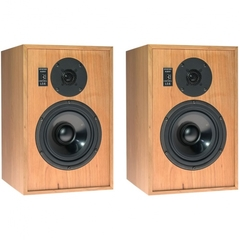 Graham Audio Chartwell LS6