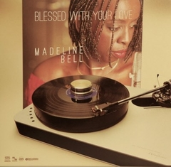 STS Analogue Madeline Bell, 'Blessed With Your Heart'