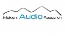 Malvern Audio Research