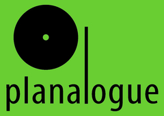 PLanalogue Ltd.