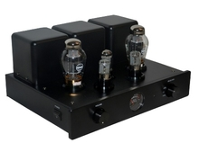 Ming Da Piccolo Mk3 Integrated amplifier