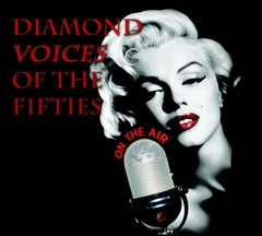 STS Digital Diamond Voices of the 50's (STS6111140)