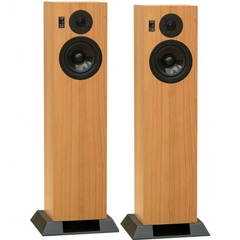 Graham Audio Chartwell LS6/f