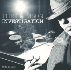 STS Analogue 'The Crimson Investigation', All Times Bigband